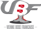 logo-VBF-final-2.png